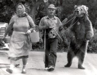 bear-gypsy.jpg