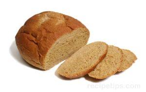 bread_anadama_crumb_500
