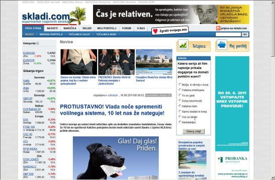 skladi.com 1