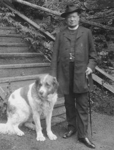 Kernstock,_Ottokar_-_1914