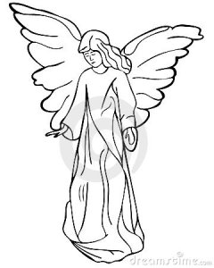 angel-drawing-10878749