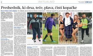 Žerdin Pahor 2. stran obljube