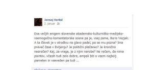 Verbic FB 1.1