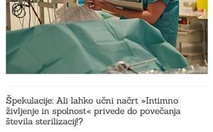 sterilizacija 24kul