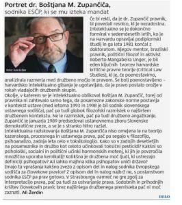 Žerdin Delo BMZ predstavitev toksikologija