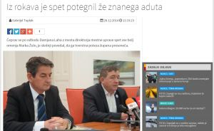 Svet24 Žula Fištravec