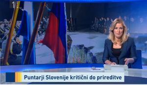 Puntarji retuša TV SLO
