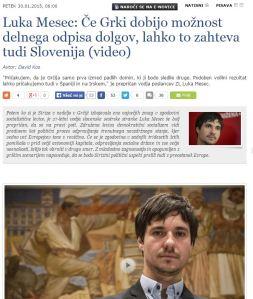 SIOL intervju Mesec Kammenos