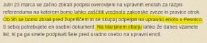 RKC referendum sv. jakob