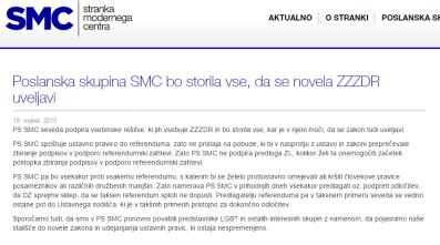SMC referendum za