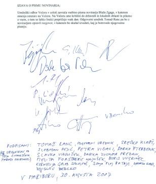 vecer-vs-zgaga-podpisi-urednikov