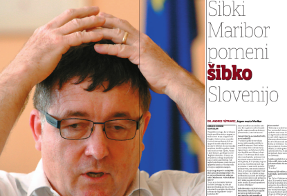 Intervju Fištravec 18.7. naslovnica