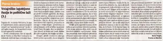 Vstajniške izgubljene iluzije in politične laži, Večer, jun.- jul. 2015_Page_3