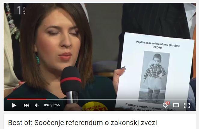 Best of soočenje referendum video