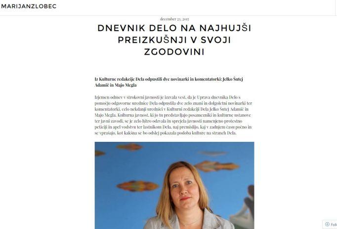 Marijan Zlobec naslovnica blog