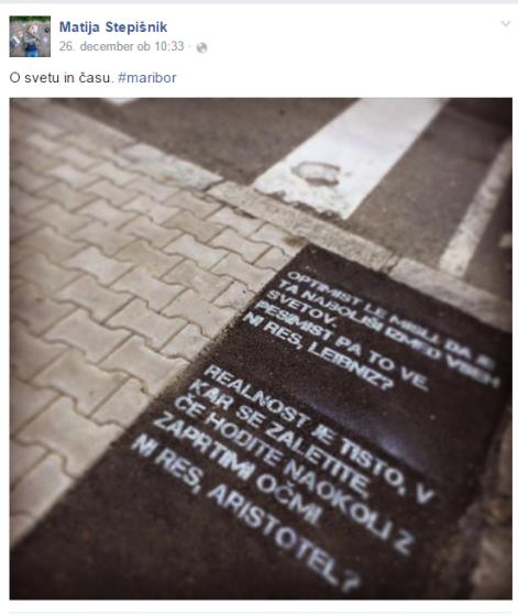 Stepišnik grafiti Zofijini