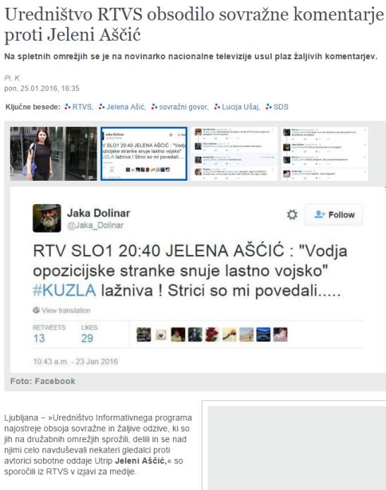 Jelena Aščić Delo kuzla