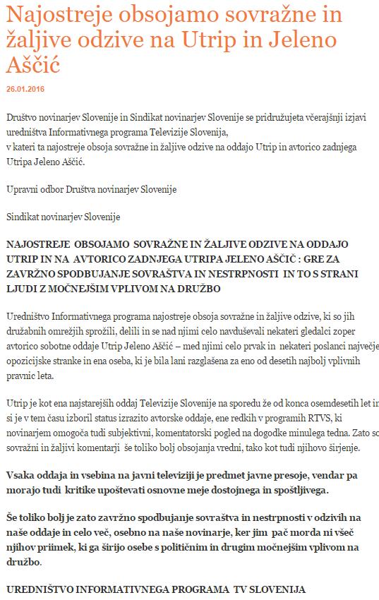 Jelena Aščić DNS