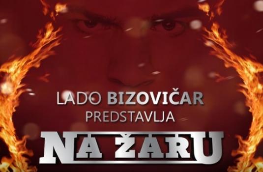 Na žaru Bizovičar