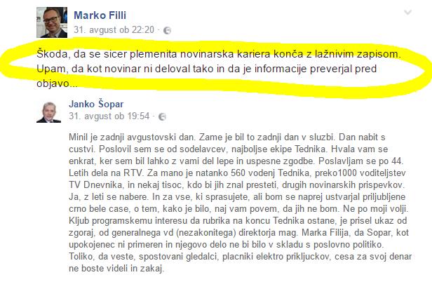 marko-filli-fb-sopar