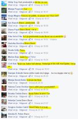 pahor-sticna-komentarji-fb-car