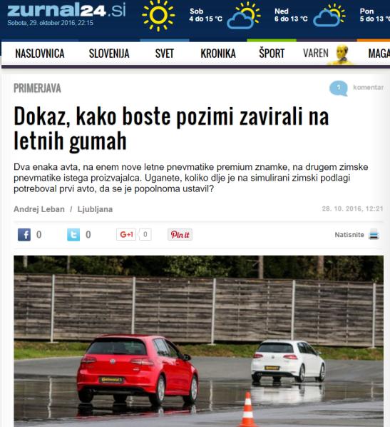 zurnal-naslovnica-oglasevanje-continental