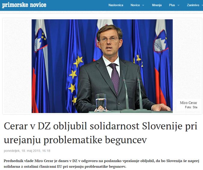 cerar-obljuba-solidarnost-primorske-novice