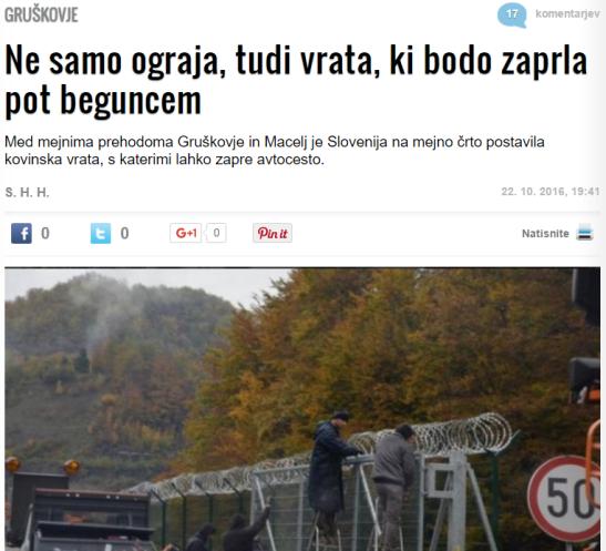 gruskovje-ograja-zurnal24