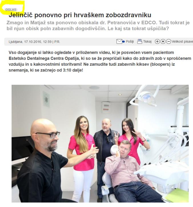 jelincic-zobozdravnik-24ur