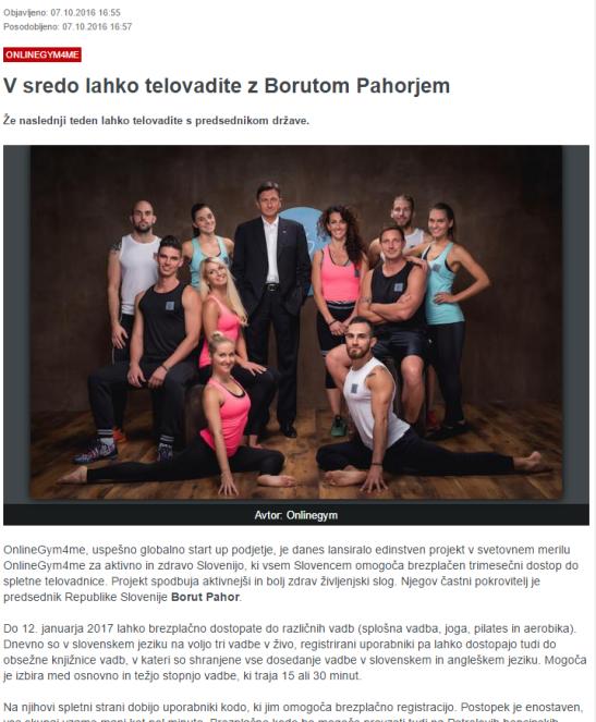 pahor-fitnes-sn