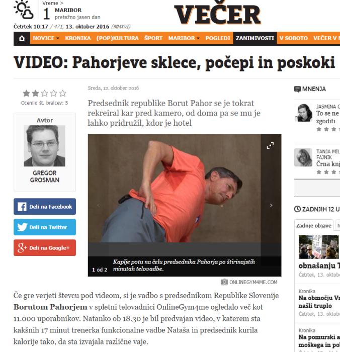 pahor-fitnes-vecer-sklece