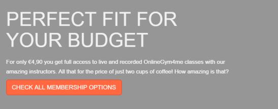 pahor-gym-budget-vstopna-stran