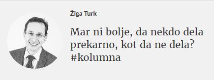 turk-prekarno-delo