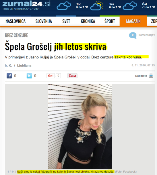 spela-groselj-zurnal-dekolte-nuna