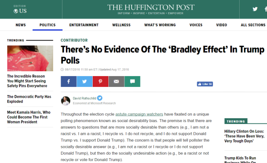 huffington-post-bradley-trump
