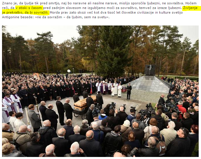 pahor-dobrava-govor-huda-jama-antigona-stran-kabineta