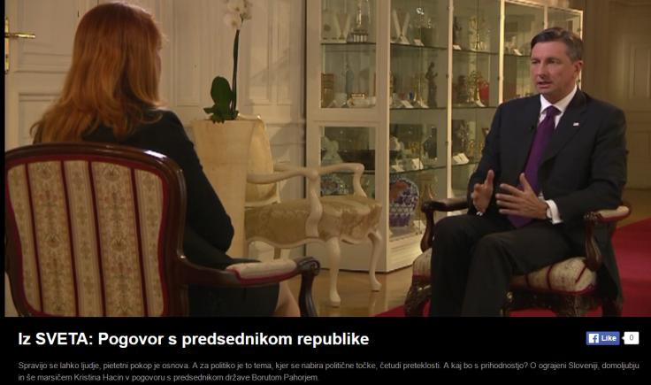 pahor-intervju-kanal-a
