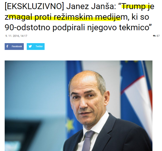 trump-jansa-rezimski-mediji