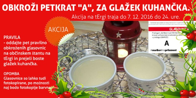 5xa-glazek-kuhancka