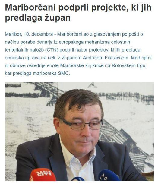 fistravec-sta-glasovanje