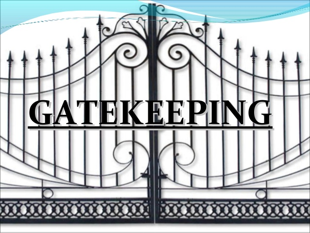 gatekeeping-3-638