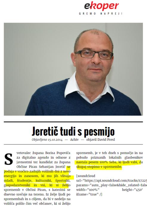 jeretic-pesem-ekoper