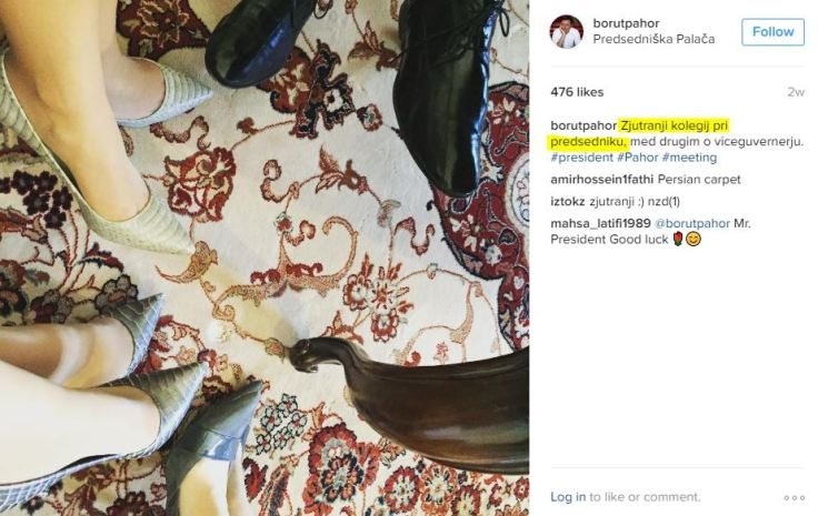 pahor-instagram-cevlji