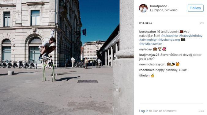 pahor-instagram-luka