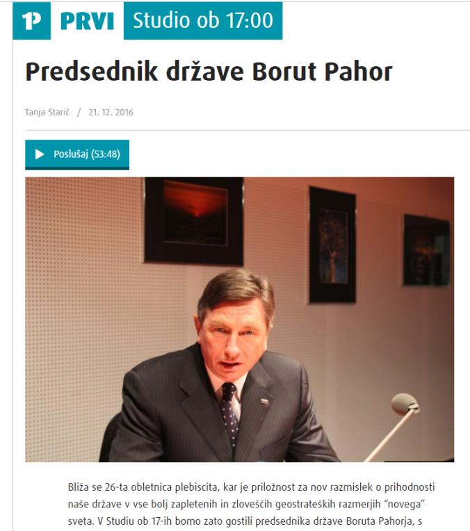 Pahor intervju studio 17.PNG