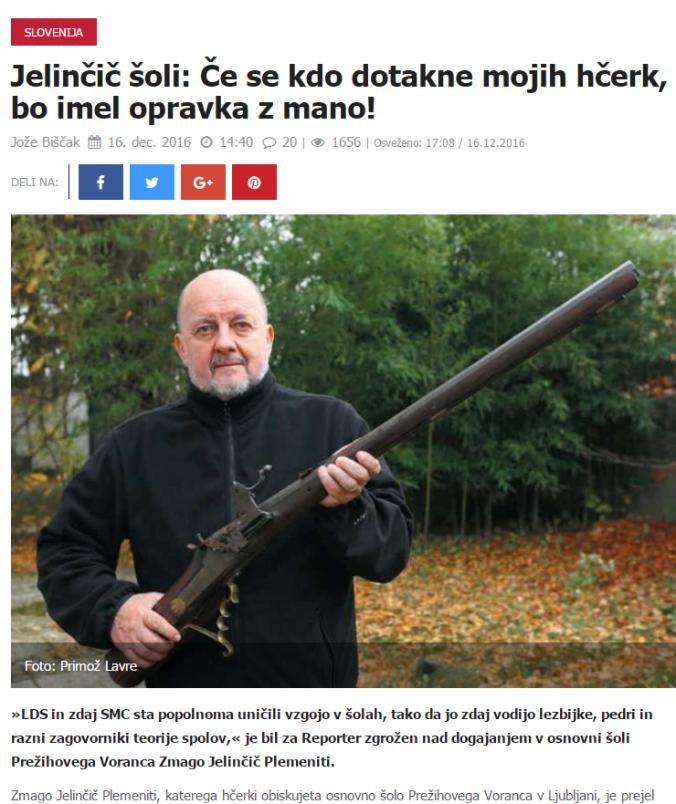 reporter-jelincic-puska