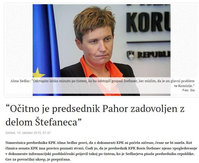 sedlar-pahor-kpk-primorske