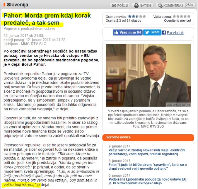 pahor-intervju-iskrenost-mmc