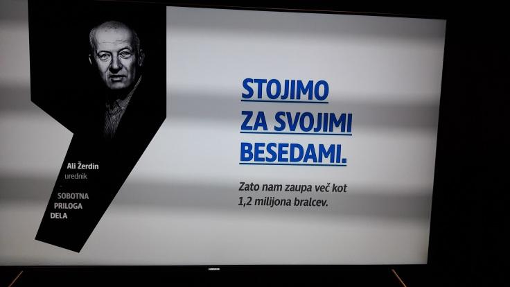 delo-oglas-tv-slo