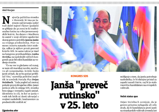 Steinbuch Večer Janša.PNG